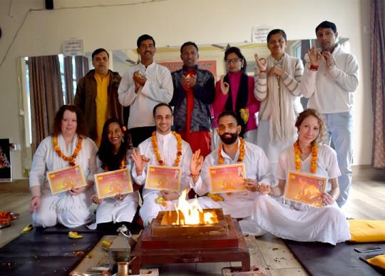 meditation-teacher-training